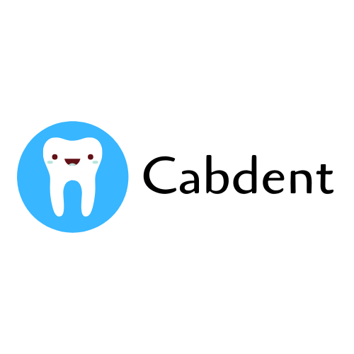 Cabdent
