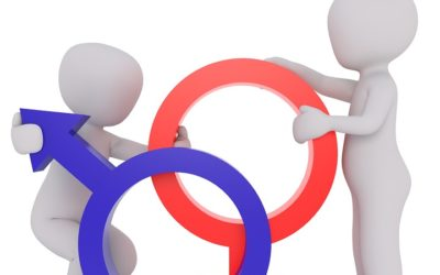 Consulter un sexologue : Les signes annonciateurs