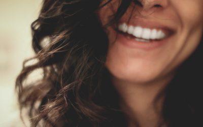 Avoir une belle dentition : les astuces
