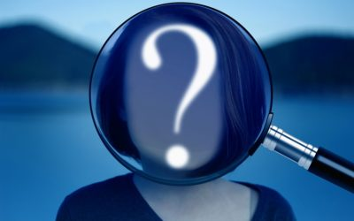 Comment définir le traitement de la psychothérapie et quels sont les effets?