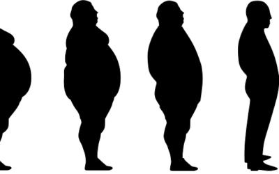 Votre psychologue à Charleroi pour vous aider à perdre du poids