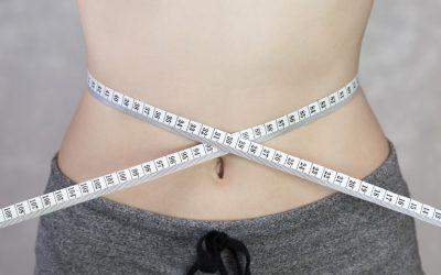 Réussir à perdre du poids rapidement, les astuces.